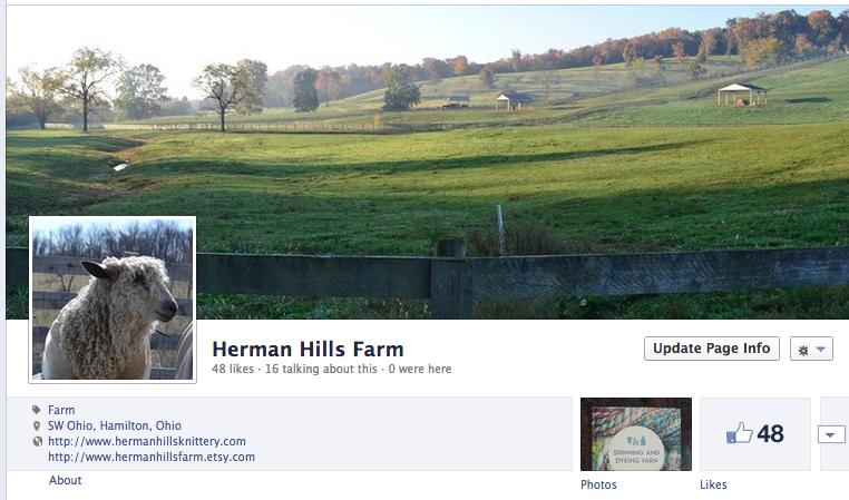 hhf facebook