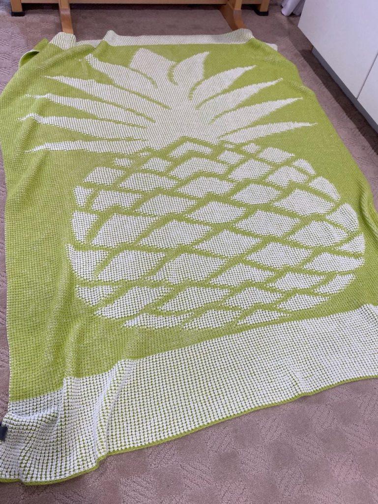 passap blankets